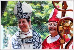 Biskupki (bis-kupki?)